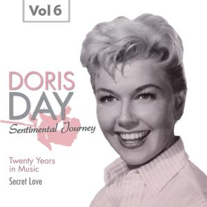 Doris Day, Vol.6