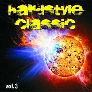 Hardstyle Classic, Vol. 3