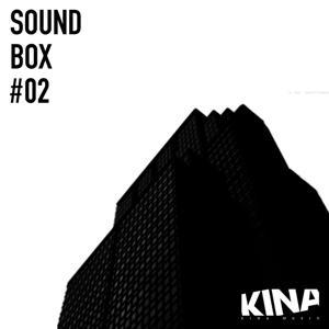 Sound Box 02