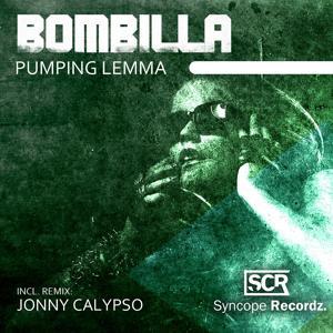 Pumping Lemma