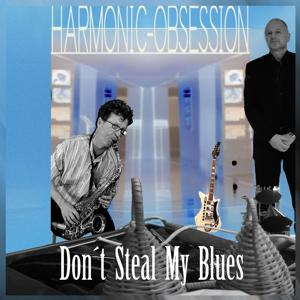 Don´t Steal My Blues