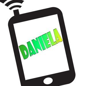 Daniela ti sta chiamando (Nomerie risponderie: Le suonerie per cellulare con il nome di chi ti chiama)