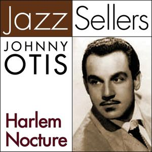 Harlem Nocture (JazzSellers)