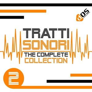 Tratti Sonori, The Complete Collection, Vol. 2
