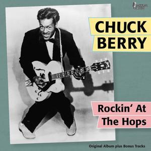 Rockin' At the Hops (Original Album Plus Bonus Tracks)