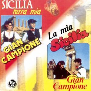 Sicilia terra mia: La mia Sicilia