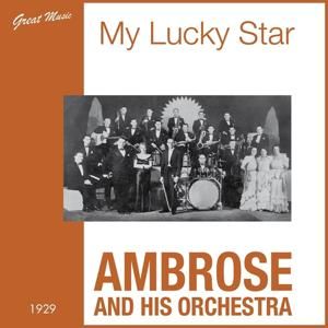 You Are My Lucky Star (1929)
