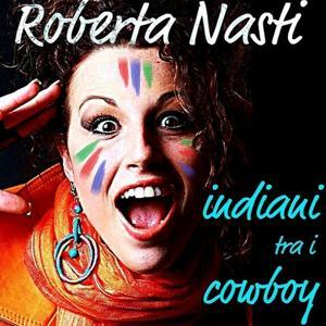 Indiani tra i cowboy