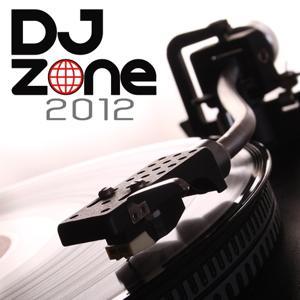 DJ Zone 2012