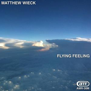 Flying Feeling