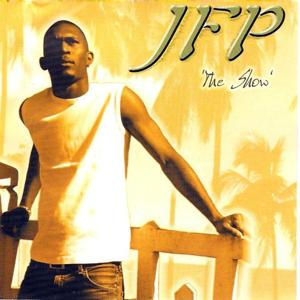 JFP the show
