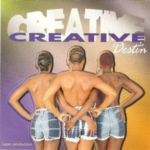 Créative (Destin)