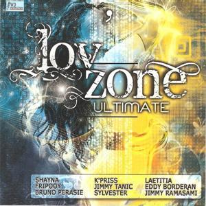 Love zone (Ultimate)