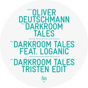 Darkroom Tales