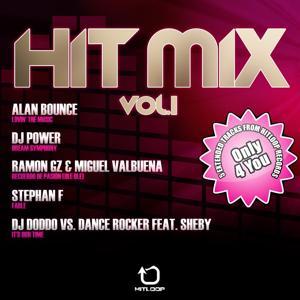 Hit Mix, Vol.1