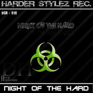 Night of the Hard