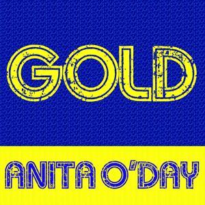 Gold - Anita O'Day