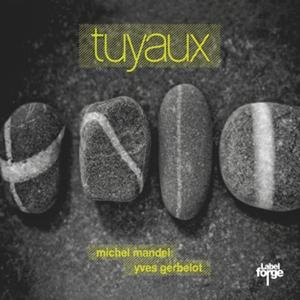 Tuyaux