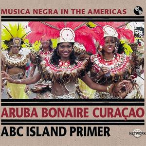 ABC Island Primer