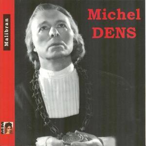 Michel Dens