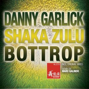 Shaka Zulu / Bottrop