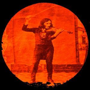 Paganini: Sonate No. 19