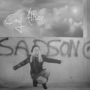Sad Song (World Edition)