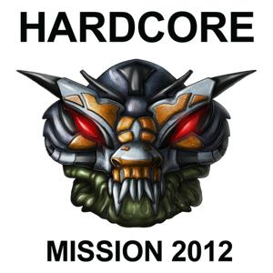 Hardcore Mission 2012
