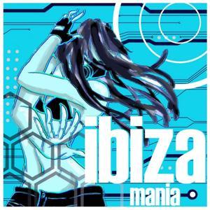 Ibiza Mania