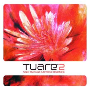 Tuarè 2 (Funky Beats and Electronic Sensations)