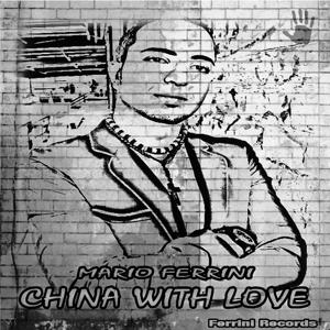 China With Love