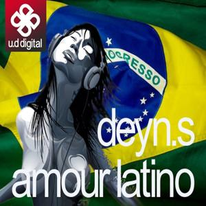 Amour Latino