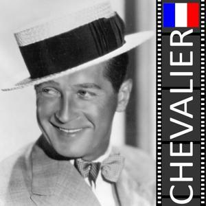 Maurice Chevalier : Ma Pomme (Histoire Française)