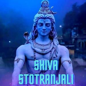 Shiva Stotranjali