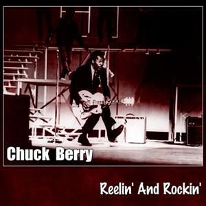 Reelin' and Rockin'