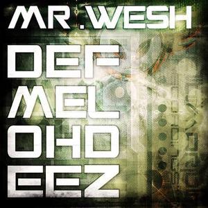 Def Melohdeez