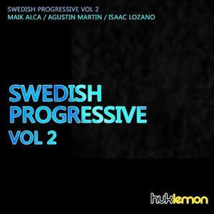 Swedish Progressive 02
