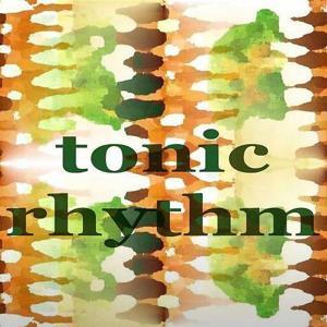 Tonic Rhythm (Electro House Music)