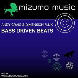Bass Driven Beats