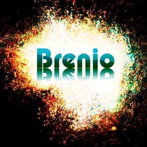 Brenjo