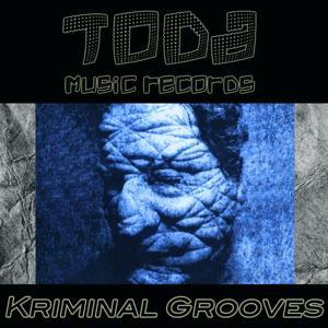 Kriminal Grooves