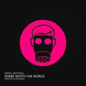 Share Whith The World