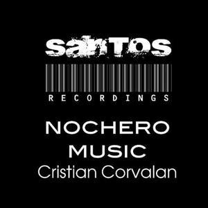 Nochero Music