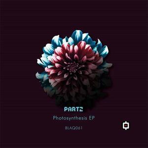 Photosynthesis EP