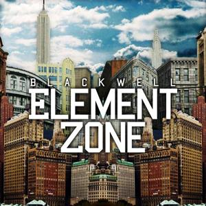 Element Zone Vol 3
