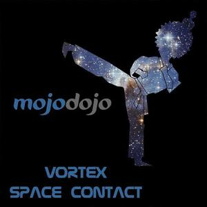 Space Contact
