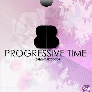 Progressive Time