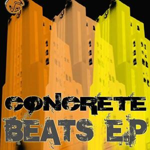 Concrete Beats