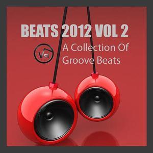Beats 2012 Vol 2
