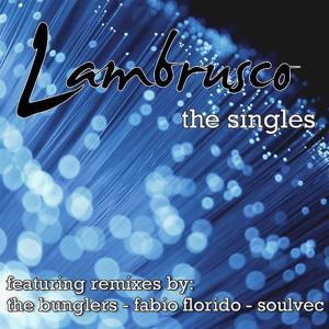 Lambrusco - The Singles